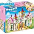 Playmobil Princess™ Гранд замък на принцесата 6848