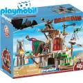 2017 Playmobil Dragons Островът на Викингите 9243