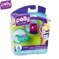 Polly Pocket  Домашни любимци T3559
