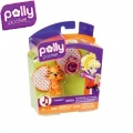 Polly Pocket  Домашни любимци T4242