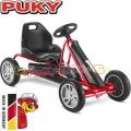 Puky - F 20 Картинг с педали