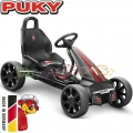 Puky - F 550 Картинг с педали