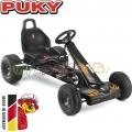 Puky - F 1L Картинг с педали