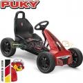 Puky - F 550L Картинг с педали