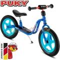 Велосипед без педали LR М Blue Football PUKY