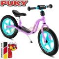 Велосипед без педали LR М Plus Lilac PUKY
