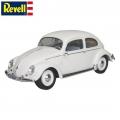 Revell - VW Käfer 1951/1952
