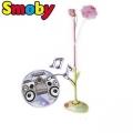 Smoby - Микрофон със стойка 34644