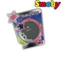 Smoby - Музикална тамбура музикален аксесоар
