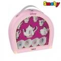 Smoby - Disney Princess Сервиз