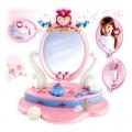 "Smoby - Тоалетка ""Disney Princess"" 032481"