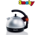 Smoby - Чайник Krups