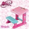 Smoby - WINX Бюро с пейка 028036