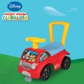 Smoby Колa Mickey Mouse Ride On