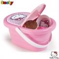 Smoby - Кошница за пикник Hello Kitty 24768