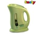 Smoby - Детска кана за вода Mini Tefal 024035