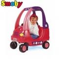 Smoby - Кола Флинстоун 31376
