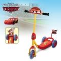 Smoby - Тротинетка Cars 3 450122