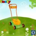 Smoby - Mini Floralie Косачка за трева 500134