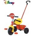 Smoby - Детска триколка Колите 444137 Be Fun