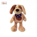 Мека играчка Кученце 37756 Sigikid