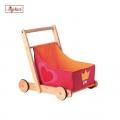 Детска количка за кукла Sigikid 37767