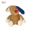 Sigikid  Мека играчка Зайче 35882