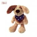 Sigikid  Мека играчка Куче 37757
