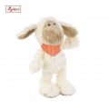 Sigikid  Мека играчка Овца 37989