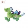 Мека играчка драконче 40036 Sigikid