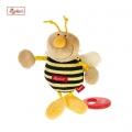 Sigikid Музикална играчка Пчеличка 49307