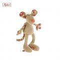 Sigikid  Мека играчка Мишка 38208