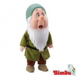 Simba - Disney Седемте джуджета Глупчо 3910