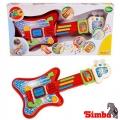 Simba - ABC Китара 4019677