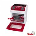 Simba - Детска готварска печка 4733693