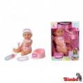 """Simba - Бебе """"Дарлинг"""" 5037800"""