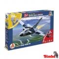 """Simba - Italeri Модел и пъзел """"Торнадо"""" IDS 510000852"""