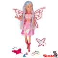 Simba - My Dream Fairies Фея с магическа коса 5516118