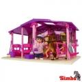Simba - Evi Love Пони с аксесоари 5737206