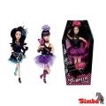 Simba - Steffi Love Мистични момичета 5739482