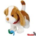 Simba - Actoin Zoo Интерактивно куче 5807779