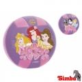 Simba John - Волейболна топка Принцеси 9952874