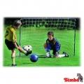 Simba John - Футболна врата 9958026
