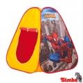 Simba John - Палатка за игра Spiderman 9979344