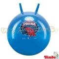 Simba John - Топка за скачане Spiderman 59549
