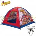 Simba John - Палатка Spider-man Ultimate 79204