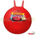 Simba John - Топка за скачане Cars 59541