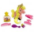 Simba - Filly Beauty Queen Конче за стилизиране Pink