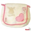 Simba - Wobbo Чанта за рамо 887 214