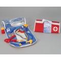 Simba Докторски комплект в чантичка